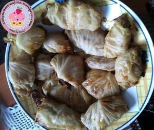 malfoof recipe arab
