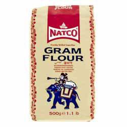 natco-gram-flour-250px